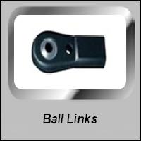 BALL LINKS