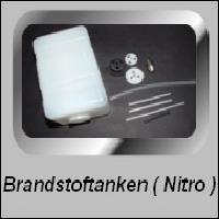 BRANDSTOFTANKEN ( NITRO )