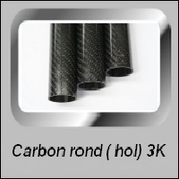 CARBON  BUIS  ( HOL ) 3K