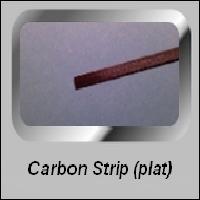 CARBON PLAT