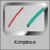 KRIMPKOUS