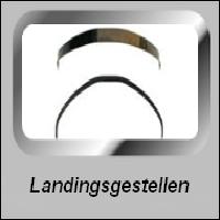 LANDINGSGESTELLEN