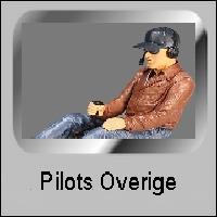 Pilots Overige