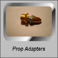 PROP ADAPTERS