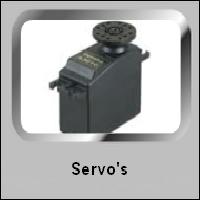 Servo's