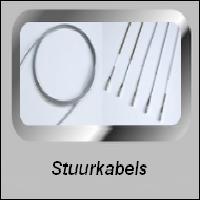 STUURKABELS