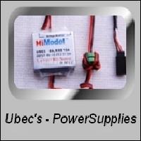 UBEC's