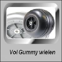 VOL GUMMY WIELEN