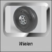 WIELEN